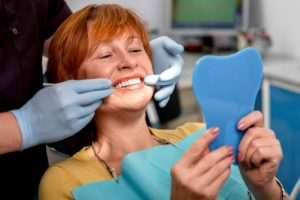Tips on How to Take the Best Care of Your Dentures