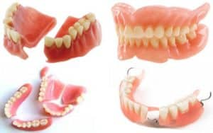 Emergency Same Day Denture Repair Denture Clinic Perth