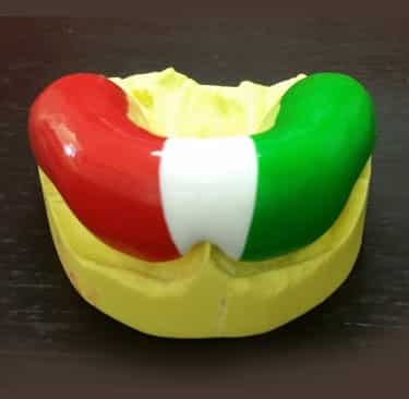 Custom Mouthguards Perth
